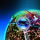 Amerika wil controle over internet niet kwijt