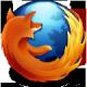 Firefox 19 met geïntegreerde PDF-viewer