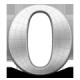 Opera lanceert opgefriste browser op basis van Chromium