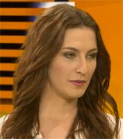 RTL verslaggeefster Caro Lobig werkte drie maanden undercover als magazijnmedewerker bij Zalando