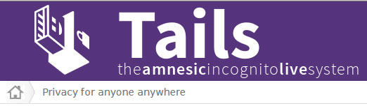 ct_tails