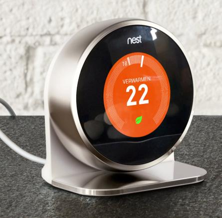 Nest Thermostat-Stand_klein