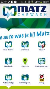 matz_app