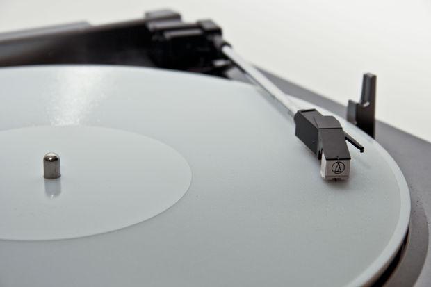 3D-vinyl