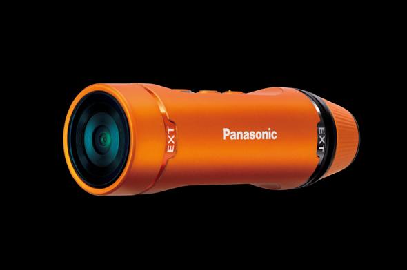 Panasonic_HX-A1