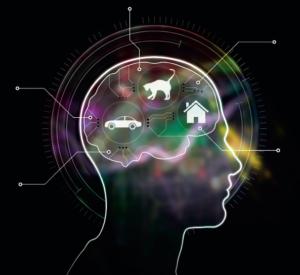 AI-hoofd