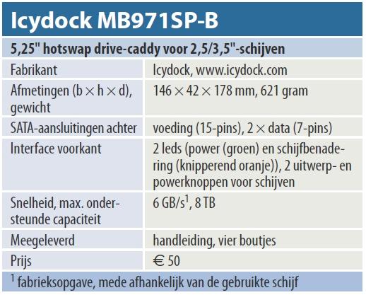 icydock01a