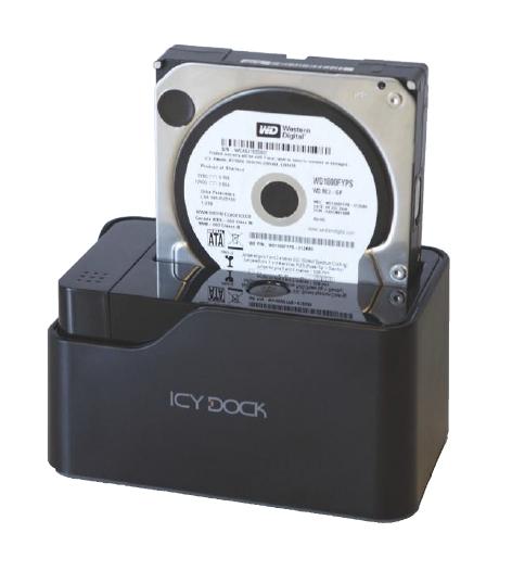 icydock02