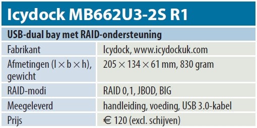 icydock03a