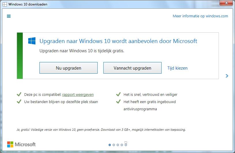 Upgrade_Windows10