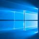 Windows tools voor bureaublad en startmenu