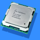 Intels decacore-cpu Core i7-6950X