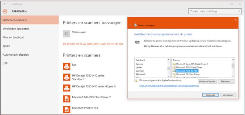 pdf-printerdriver