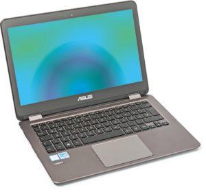 asus-zenbook-flip-ux360ca