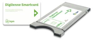 digitenne_smartcard