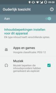 android: ouderlijk_toezicht