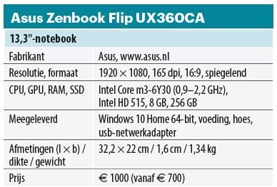 asus-zenbook-flip-tabel