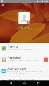 avira_antivirus_security