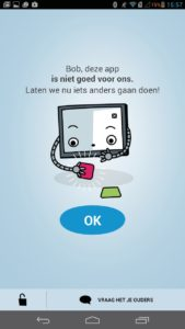 android: eset_parental_control