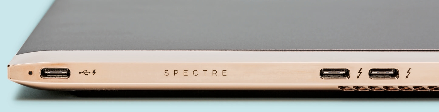 hp-spectre-13-zijkant