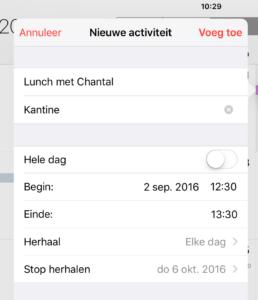 ctnl1611_hotline_agenda
