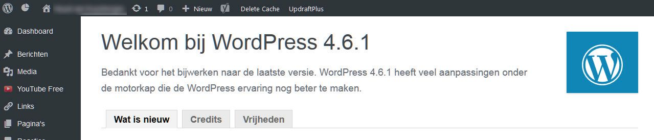 wordpress46