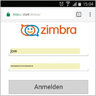 webdienst