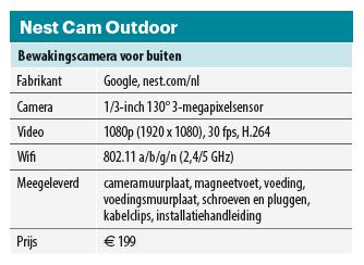 nest-cam-outdoor-tabel