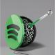 Spotify en Google Play Music aansturen met scripts