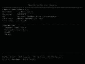windows-server-2016-2