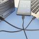 USB-C: alle ins en outs