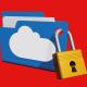 Bestanden in Dropbox versleutelen met Bitlocker