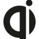 Draadloos opladen met Qi: hoe werkt dat eigenlijk?