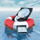 c't-WIMage: gratis en volledige back-up van je Windows-partitie