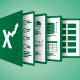 Slimmer werken in Excel