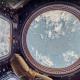 Streetview in de ruimte: virtuele tour door het ISS