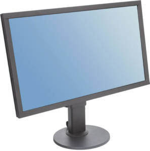 Eizo ColorEdge CG2730
