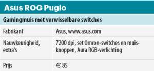 Asus-Pugio-tabel