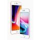 iPhone 8 (Plus), de laatste klassieker?