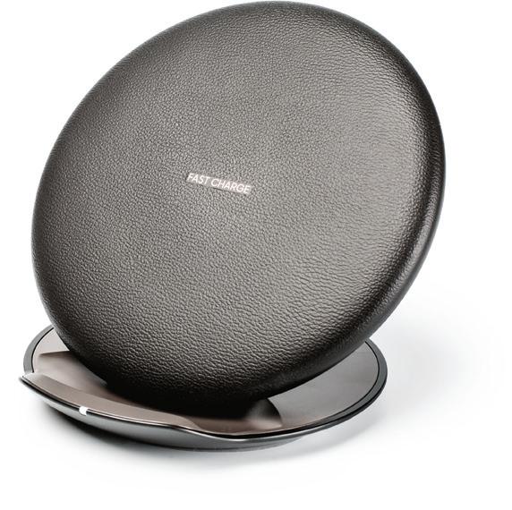 draadloze oplader Samsung EP-PG950