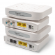 Review: thuisnetwerk via bestaande coax- en telefoonkabels