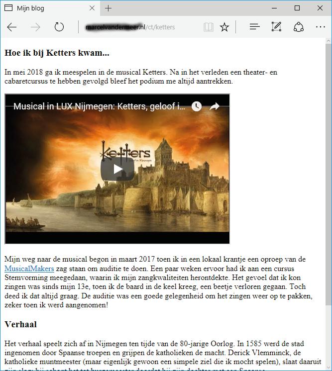 YouTube-instellingen: meer succes met de juiste settings