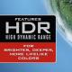 High Dynamic Range: mooier beeld op je HDR-tv