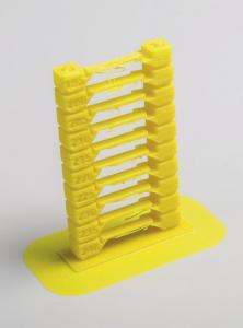 3D-printen