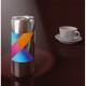 Programmeren voor Android: Kotlin vervangt Java