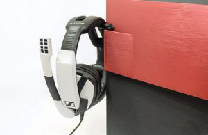 game-monitor headset