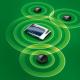 Mesh-systeem voor beter wifi: 9 mesh-systemen getest