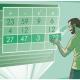 Excel-functies voor snel converteren, opmaken en meer