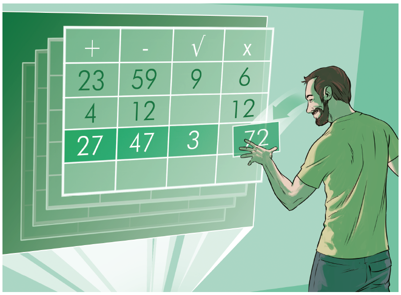 Excel-functies voor converteren, opmaken en meer, sneller werken