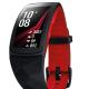 Samsung Gear Fit 2 Pro fitnesstracker